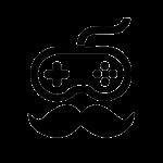 ali cevat ünsal gamification oyunlaştırma eğitim logosu